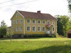 sweden 026.jpg