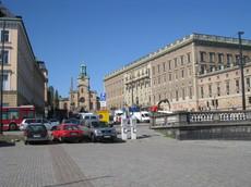sweden 111.jpg