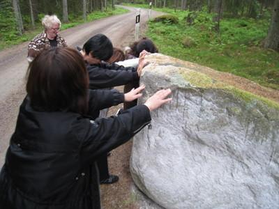 sweden 274.jpg