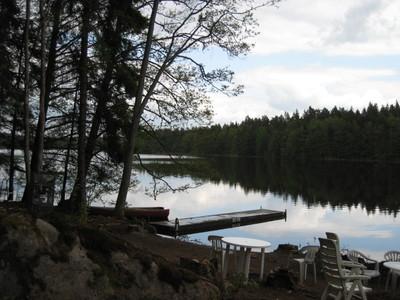 sweden 275.jpg