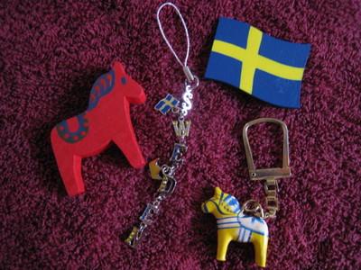 sweden 443.jpg